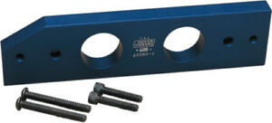Jims Transmission Door Remover Tool Only,for Harley Davidson motorcycles,by V...