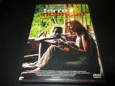 """DVD """"RENDEZ-VOUS EN TERRE INCONNUE : ZAZIE"""" Frederic LOPEZ"""