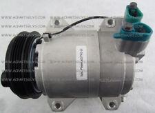 AC Compressor for 2003 04 05 06 SUZUKI XL7 2.7L DKS17D 95200-54JBC 98483 NEW