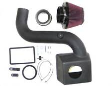 K&N Filters 57i Performance Air Intake System - 57I-2503