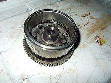 1994 Honda TRX300 Utility 2X4 Start Starter One Way Drive Clutch Flywheel Ring