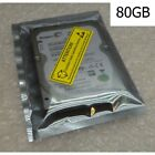 """2.5"""" Laptop Hard Disc Drive (HDD) Upgrade 80GB to 1TB for Dell 1234567"""