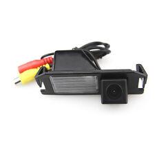 Reversing Rear View Parking Camera 170°  for Hyundai Genesis I30 Coupe Kia Soul