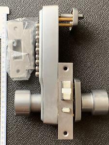 KEYLEX 2100* Series Heavy Duty High Security Combination Door Code Lock /Screws*
