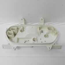 Box Strumento contakm speedometer tool original HONDA SJ 50 BALI  37212GAV600