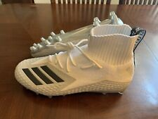 Adidas Freak Ultra PrimeKnit Von Miller Football Cleats Size 10.5 B27976