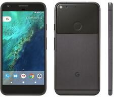 Google Pixel 32GB Quite Black Unlocked MINT Condition