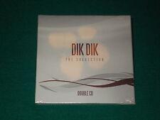 Dik Dik - The collection - 2 cd