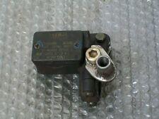 POMPA FRENO ANTERIORE PER MBK FLAME 125 R DEL 1998