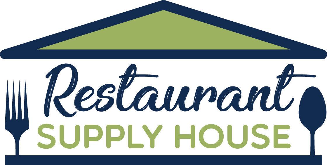 Restaurant Supply House