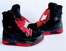 Jordan Boot Shoes for Girls for sale | eBay