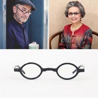 Retro Männer Frauen Vergrößerung Lesebrille Readings reading glasses1.5+~3.0+