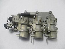 Yamaha Outboard 2002-2004  225HP Throttle Body 69J-1375A-00-00, 01, 02 (D12-6)