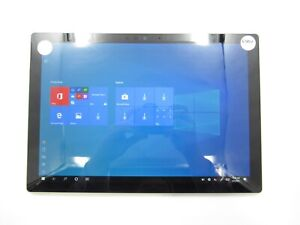 Microsoft Surface Pro 6 128GB Windows 10 Pro 8GB Great Condition 6-6004