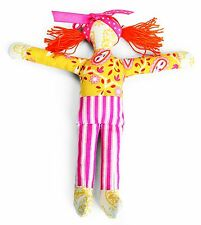 Sizzix Doll Bigz L die #660091 Retail $29.99 SUCH SWEET FUN!!