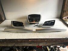 Peugeot 207 Dash Trim 2011