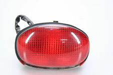 Triumph Sprint ST 955 Taillight
