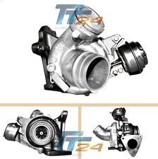 Turbolader # VOLKSWAGEN Touareg # 2.5TDI 174 PS 128 KW # 760700-5004S BPD # TT24