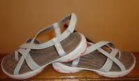 Croft & Barrow Women's Sandal Size 8