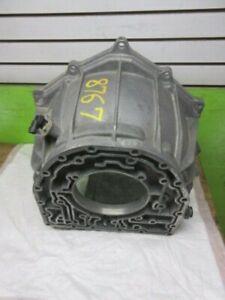 02 03 04-06 Silverado Sierra Allison 1000 Transmission Bell Housing 6.6 Durmax
