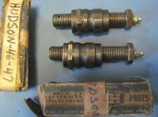 new upper support pins 1946-1954 Hudson all except Jet