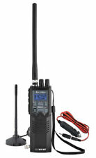 Cobra HHRT50 40 Channels CB Radio