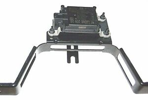 Nissan Adaptive Cruise Control Radar Distance Sensor - 28438-5HK5A (JW)