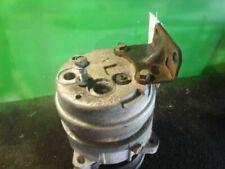 AC Compressor 4-134 Fits 98-03 S10/S15/SONOMA 209980