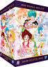 ★ Magical Girls (Creamy - Emi magique - Susy) ★ Intégrale Collector Pack 22 DVD