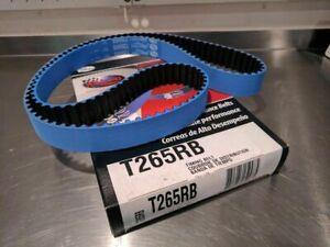 Gates 03-05 Neon SRT4 Racing Performance Timing Belt