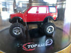 NEW Top Race RC Series 1:43 Scale Range Rover Remote Control Car No.2012A1