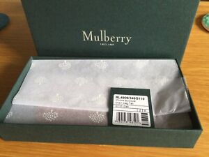 Mulberry Iphone 6s Cover/Case BNWB