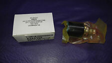 GM 4L80E 92-03 TRANSMISSION PRESSURE CONTROL SOLENOID (AFTERMARKET) #A34435A