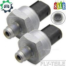 Lot de 2 Capteur de pression ABS DSC pour BMW série 3 5 E46 E60 E61 34521164458