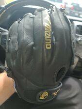 """Mizuno 12"""" Baseball Glove, Right Hand Throw"""