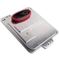 Xenon Scheinwerfer Steuergerät für Porsche Cayenne 9PA 3.6 3.0 TDi GTS 4.8