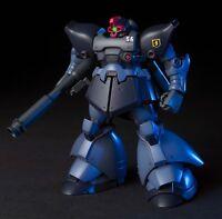 Bandai Gundam HGUC 043 1/144 MS-09R-2 Rick Dom II Model Kit