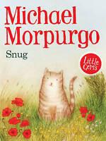 Snug 'Little Gems Michael Morpurgo