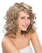 ONC NATURAL COLORS 10C Light Ash Blonde Hair Dye Healthier Permanent Hair Color