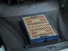 NEW GENUINE VW GOLF MK5 MK6 ESTATE ACCESSORY LUGGAGE SECURING BOOT NET
