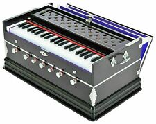 7 Stopper 39 Keys Laying Style Harmonium Fast Ship In 24 Hrs Item Located In Usa