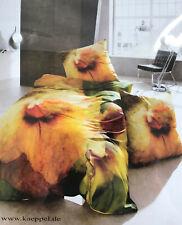 Star Wars algodón renforce ropa de cama set 4 piezas 200x220 cama referencia sabanas