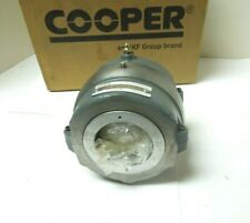 COOPER SKF 01EBC207EXAT CARTRIDGE SPLIT ROLLER BEARING 01 SERIES       <290WH
