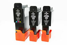 6X Canon BCI-24 Printer Ink Cartridge for Pixma iP1000 iP1500 iP2000 MP110 MP130