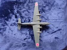 1/144 WW2 giapponese Kawanishi H8K Idrovolante a eccellente dipinto modello