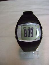 Polar Heart Rate Monitor Watch - Watch Only