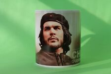 CHE GUEVARA COFFEE TEA CUP MUG NEW