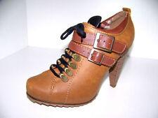 Graceland Stiefel & Stiefeletten aus Kunstleder in EUR 38