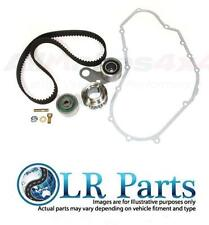 Land Rover Discovery 1 Defender 300TDi Timing Belt Kit STC4096LDR