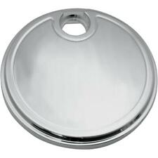 Pro-One Performance Fuel Door  Smooth - Chrome 908310*